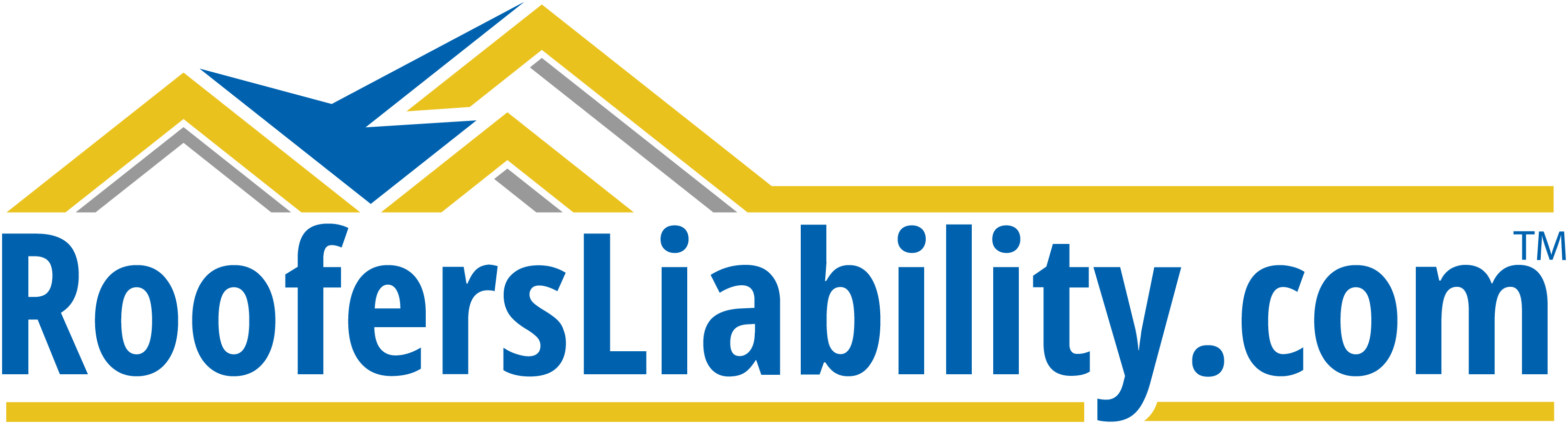 Roofers Liability